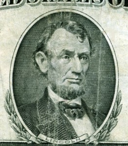 Abraham Lincoln, a staunch anti-slavery advocate, was known for his strong opposition to the expansion of slavery in the United States territories.