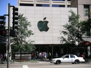 Apple Inc. managed to save billions of dollars as a result of its taxation practices.