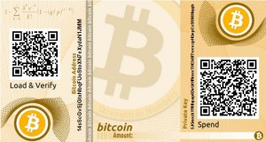 Bitcoin is a digital currency that enables instant payments to anyone, anywhere in the world.