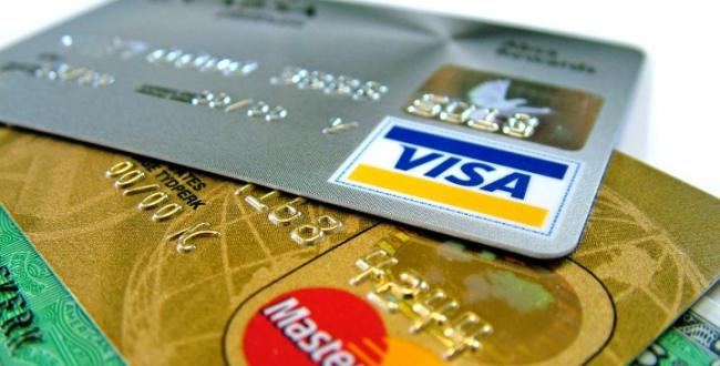 What are the most common hidden costs of a credit card?