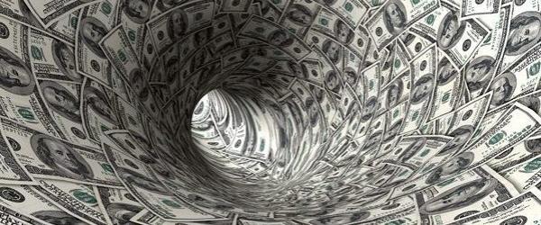 Million Dollars Cash Money